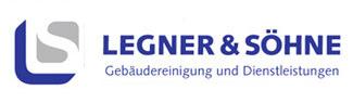 logo-legner